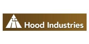 Hood Industries