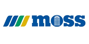 Moss Windows