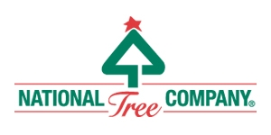 National Tree