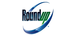 Roundup Brand Ready-to-Use 1.1 gal. or larger