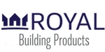 Royal Building Supplies (old)