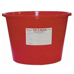 Purina® Sup-R-Block