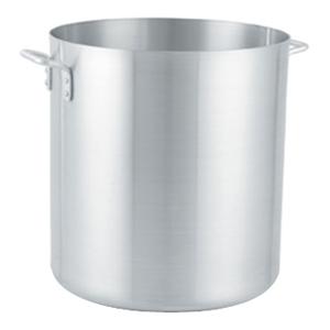 Stock Pot, 40 Qt.