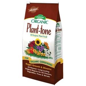 Plant-tone®