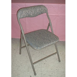 Chair - Childrens