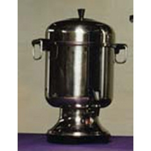 Coffee Maker 90 Cup Farberware