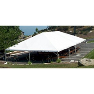 Tents - Larger Sizes