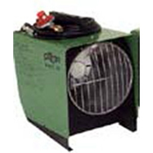Heater - Propane 40,000 BTU