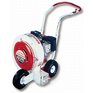 Blower - Walk 8 HP