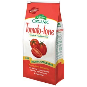 Espoma® Tomato-tone® 3-4-6