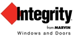 Integrity Windows