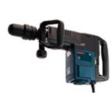 Hammer Drill 1 1/2