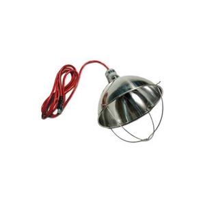 Mid-State Mfg. Corp. Brooder Light