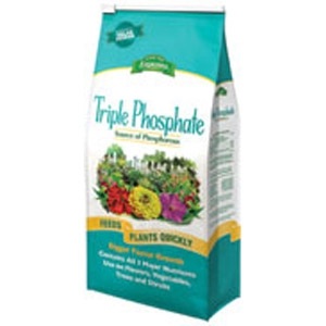 Espoma® Triple Super Phosphate 0-45-0