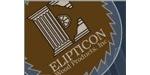 Elipticon