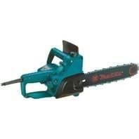 Makita chain saw