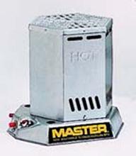 Heater, Propane30 - 80,000 BTU