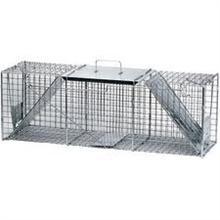 Animal Trap - Medium