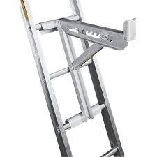 Ladder Jack