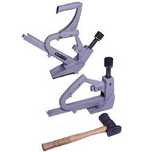 Floor Nailer/Face Nailer Kit