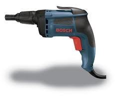 Drywall Screw Gun
