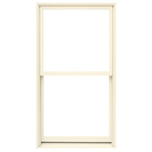 Pella 174 Proline Window Series 41 Lumber Serving Iron