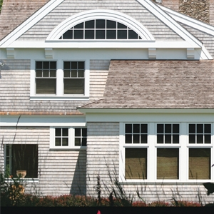 Exterior Trim product catalog | 41 lumber - serving iron mountain and the u.p.
