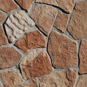 King Quarry Natural Stone Veneer 41 Lumber Serving
