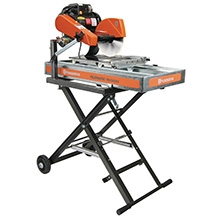 Tile Saw - Up To 24