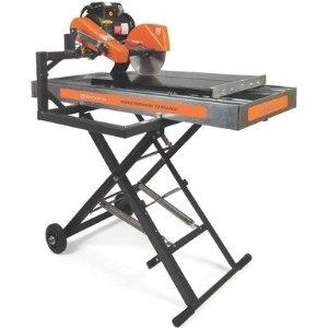 Tile saw,