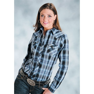 25% off all Western Shirts