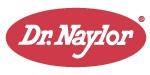 Dr. Naylor