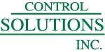 Control Solutions Inc.