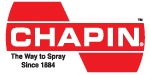Chapin Home and Garden Family of Sprayers