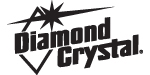 Diamond Crystal Salt