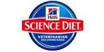 Hill's Science Diet