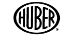 Huber Blue
