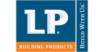 Louisiana-Pacific Building Products