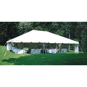 TENT PACKAGE 20X40