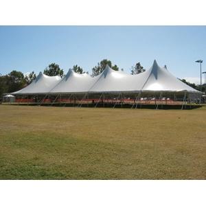 Anchor 60'x100' Century Tent