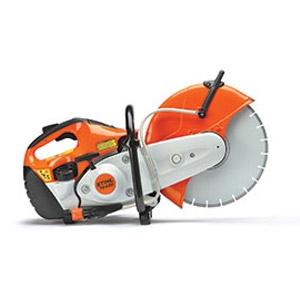 Stihl TS 420 Cutquik® Professional Cut-Off Machine