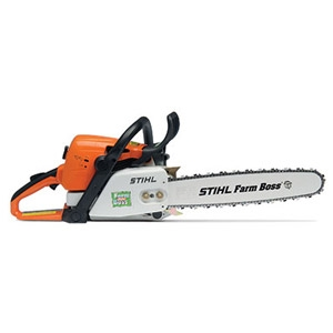 Stihl MS 290 Farm Boss® Chainsaw