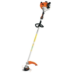 Stihl FS 250 R Trimmer