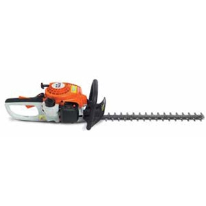 Stihl HS 45 Hedge Trimmer
