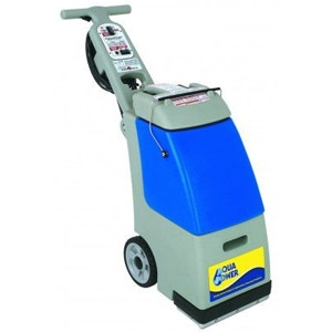 Kent Euroclean Carpet Express Carpet Cleaning Extractor