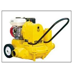 """Stow DP-2 2"""" Diaphragm Pump"""