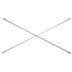 Bil-Jax Diagonal Braces