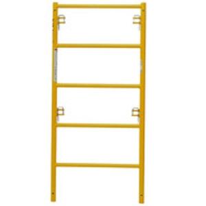 Bil-Jax 6'6'' x 5' Ladder Frame