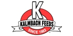 Kalmbach Feeds