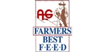 Farmers Best Feed